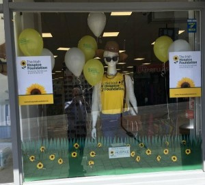 shaws window mullingar